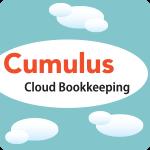 Cumulus Services Logo