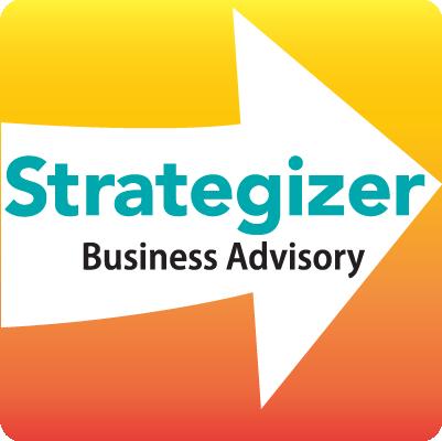 Strategizer Logo