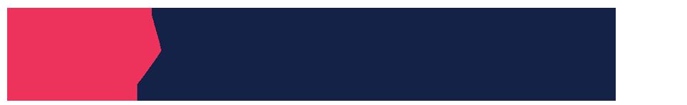 AutoEntry Partner Program