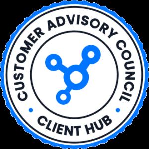 client-hub-advisory-panel-member